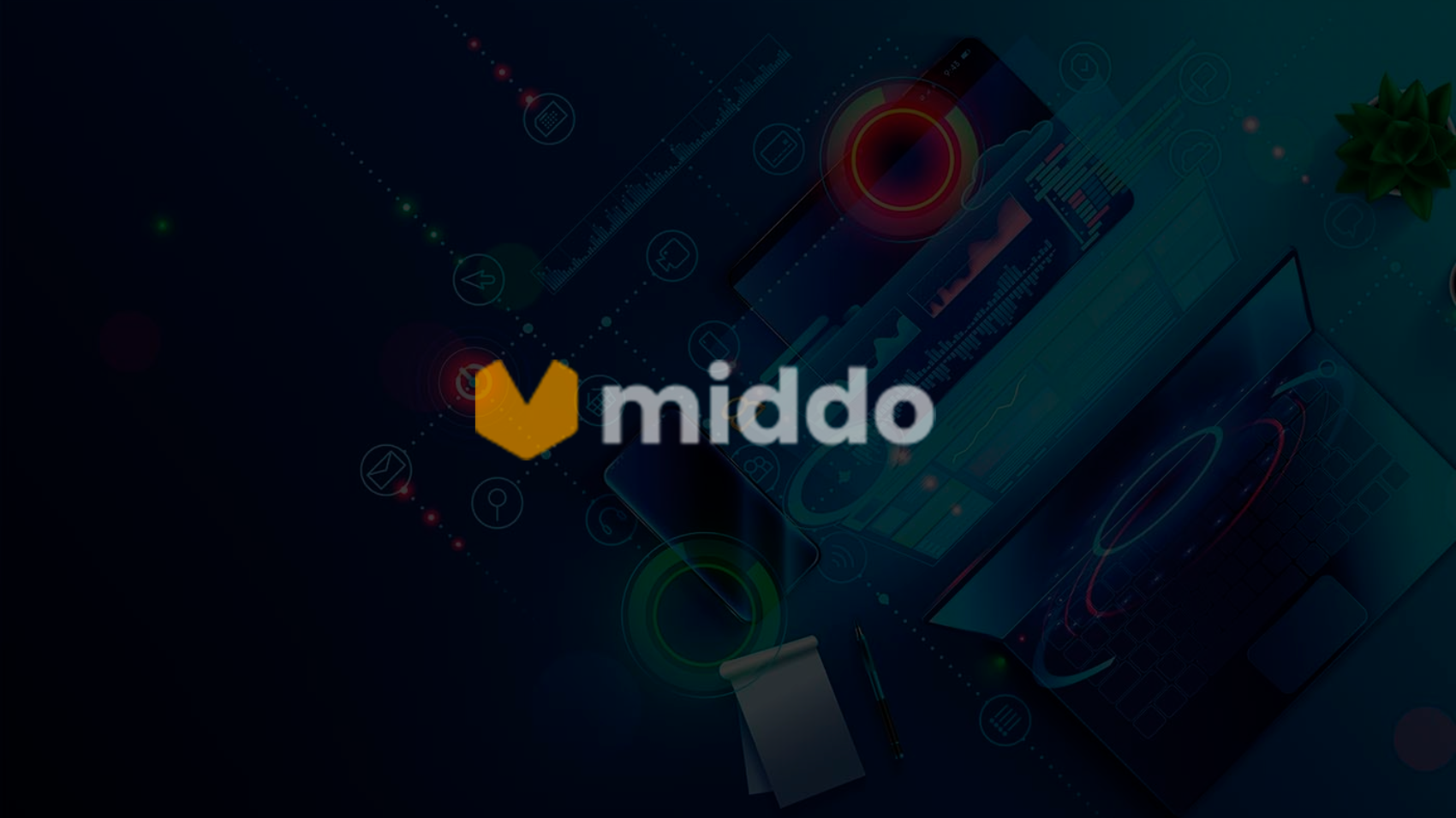 middo_services-1400x800