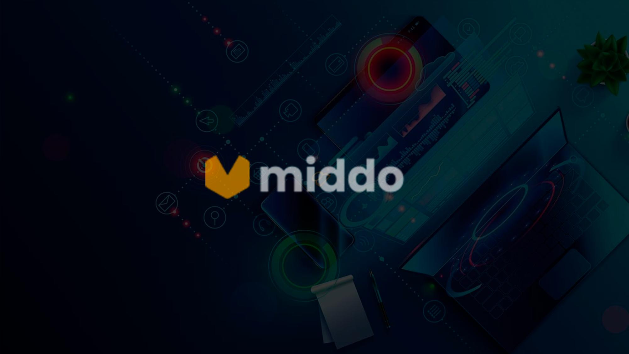 middo_services-1400x800